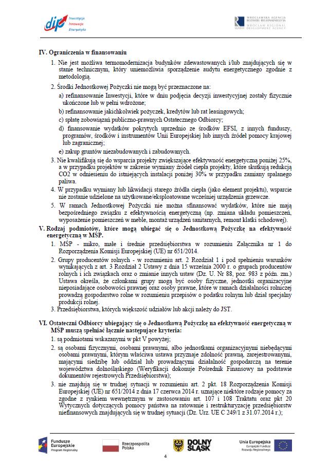 [Strona 4]
