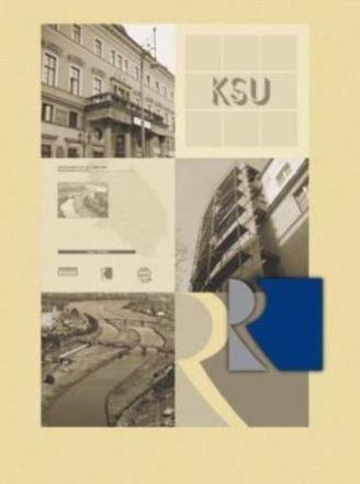 [Raport Roczny 2001 | Annual Report 2001]