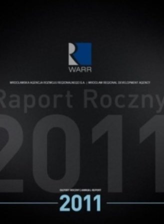 [Raport Roczny 2011 | Annual Report 2011]