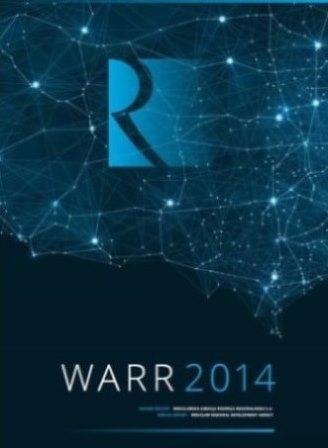 [Raport Roczny 2014 | Annual Report 2014]